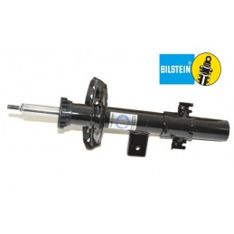 Rear Left Range Rover Evoque Shock Absorber Without Adaptive or Magnetic Dampening 2012-Onwards www.p38spares.com spring, shock,