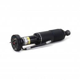 Arnott   Remanufactured Front Right Arnott Hydraulic Suspension StrutMercedes-Benz SL-Class (R230) SL500 & SL600 ABC Non AMG 200