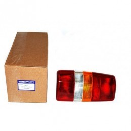 Lamp Assy Rear Lh Land Rover Discovery 1 Models 1989 - 1998 - Oem Air suspension Lamp Assy Rear Lh Land Rover Discovery 1