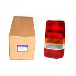 Lamp Assy Rear Rh Land Rover Discovery 1 Models 1989 - 1998 - Oem Air suspension Lamp Assy Rear Rh Land Rover Discovery 1