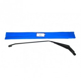 Rear Wiper Arm Land Rover Discovery 1 Models 1989 - 1998 - Trico Air suspension Rear Wiper Arm Land Rover Discovery 1 Models