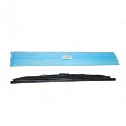 Front Windscreen Wiper Blade Rh/Rhd Land Rover Discovery 1 Models 1989 - 1998 - Trico Air suspension Front Windscreen Wiper