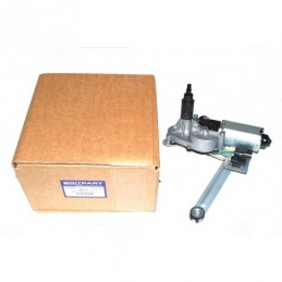 Rear Screen Motor/Brkt Assy...
