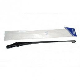 Windscreen Arm Wiper Front...