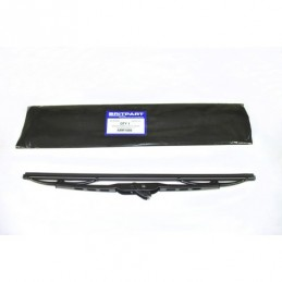 Screen Wiper Blade Disco Rear Land Rover Discovery 1 Models 1994 - 1998 - Britpart Air suspension Screen Wiper Blade Disco Rear