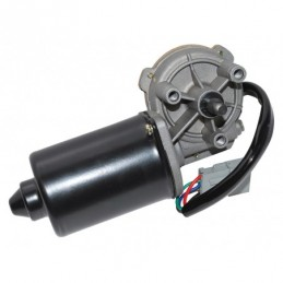 Front Rhd Wiper Motor Land Rover Discovery 1 Models 1994 - 1998 - Britpart Air suspension Front Rhd Wiper Motor Land Rover