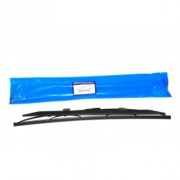 Windscreen Wiper Blade Lh/Lhd Land Rover Discovery 1 Models 1994 - 1998 - Trico Air suspension Windscreen Wiper Blade Lh/Lhd