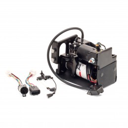 Arnott Air Suspension Compressor Cadilliac Escalade, Chevrolet Avalanche/Surban/Tahoe, GMC Yukom  SUV's 2000-2014
