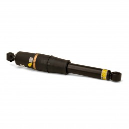 Arnott Rear Air Shock - 00-14 Various GM SUV's - Left or Right