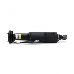 Arnott   Remanufactured Front Left Arnott Hydraulic Suspension Strut SL-Class (R230) SL55 & SL65, Mercedes-Benz ABC AMG 2002-200