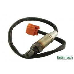 Range Rover P38 4.0 /4.6 Petrol (Thor Engine) BOSCH O2 Oxygen Lambda Sensor 1999-2002