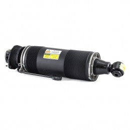 Remanufactured Rear Left Arnott Hydraulic Suspension Strut  Mercedes-Benz SL-Class (R230) SL55 & SL65, ABC AMG 2002-2006