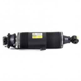 Remanufactured Rear Right Arnott Hydraulic Suspension Strut Mercedes-Benz SL-Class (R230) SL55 & SL65, ABC AMG 2002-2006