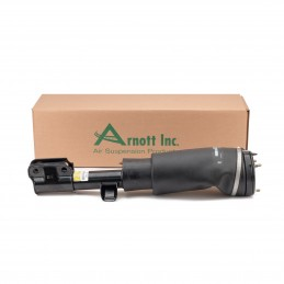 New Front Right Arnott Air Strut Range Rover L322 (excl. Supercharged) 2002-2012