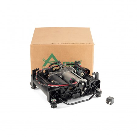 Arnott Air Compressor Pump Range Rover L322 (All Models) 2005-2012