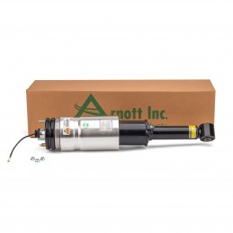 New Front Arnott Air Suspension Strut Range Rover Sport (Supercharged, w/VDS) Fits Left & Right 2010-2014
