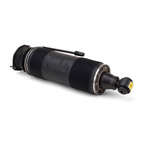 Remanufactured Rear Right Arnott ABC Hydraulic Suspension Strut Mercedes-Benz SL-Class (R230) SL65, SL63 & SL55, AMG 2007-2012