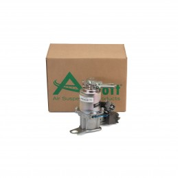 Arnott OES Air Suspension Compressor Lexus LS430 (XF30) 2000-2006