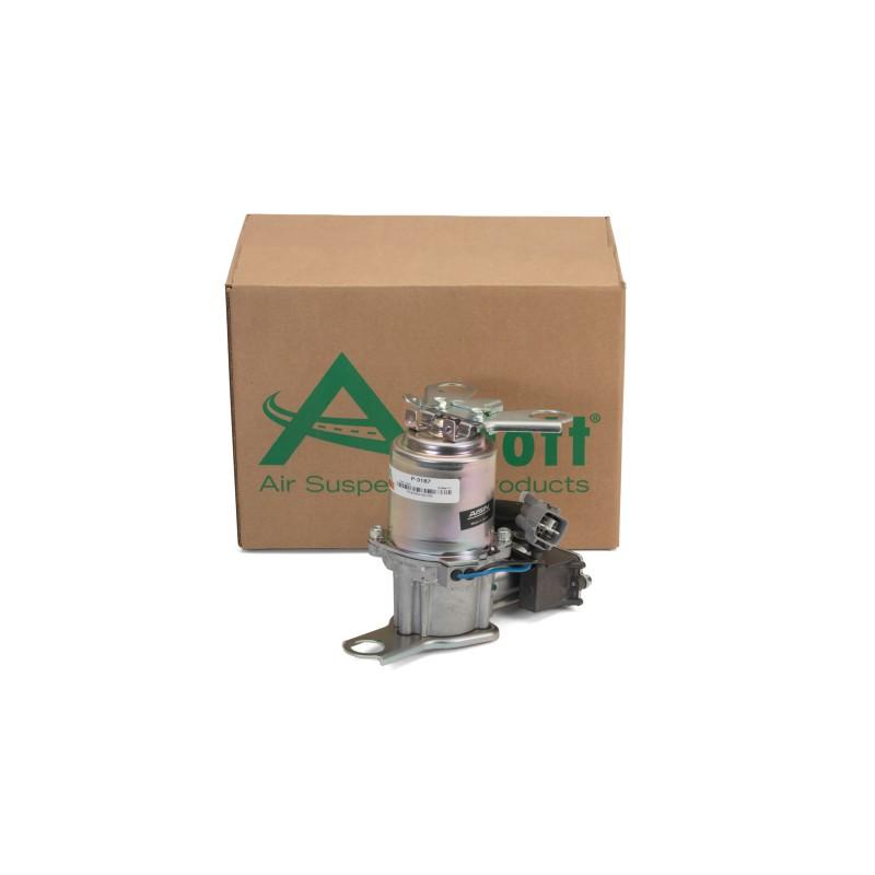 Arnott / Lexus OEM Air Suspension Compressor Lexus LS430 (XF30) 2000-2006