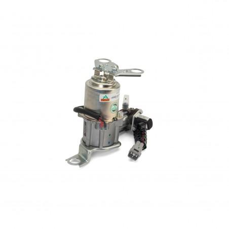 Buy Arnott OES Air Suspension Compressor Lexus