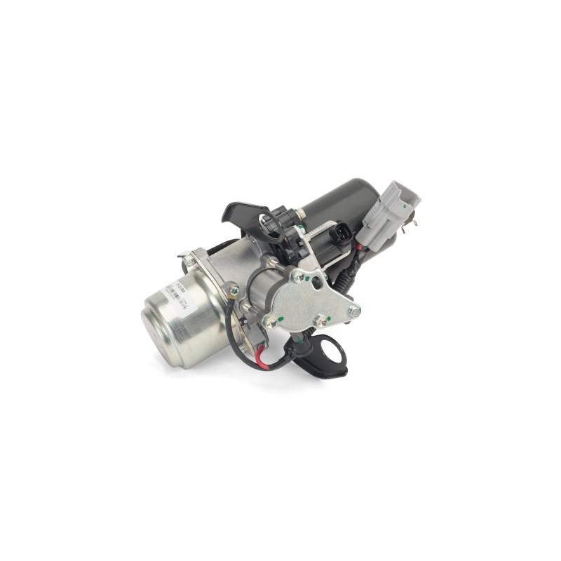OES Air Suspension Compressor Lexus RX450H (AL10 Chassis) 2011-2015