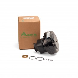New Front Air Spring Lincoln Continental 1995-1996 - Left or Right