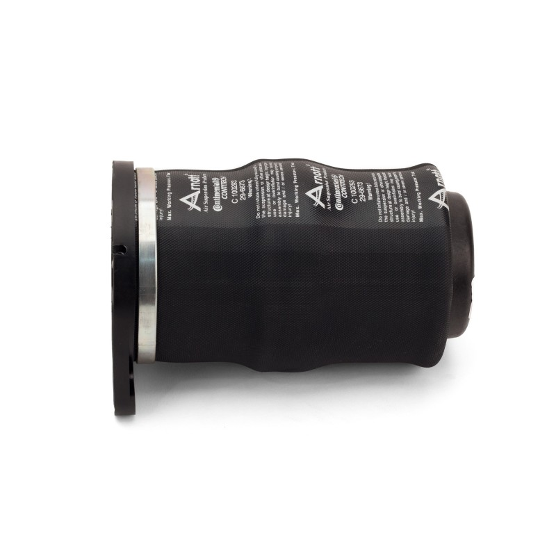 Arnott   Rear Arnott Air Suspension Spring Mercedes-Benz V-Class (W638) Models Fits Left or Right 1996-2003 - supplied by p38spa