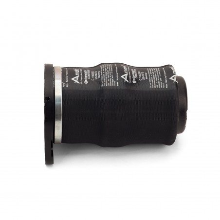 Rear Arnott Air Suspension Spring Mercedes-Benz V-Class (W638) Models Fits Left or Right 1996-2003