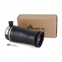 New Arnott Rear Air Spring 97-02 Ford Expedition (4wd), 98-02 Lincoln Navigator (4wd) - Left or Right