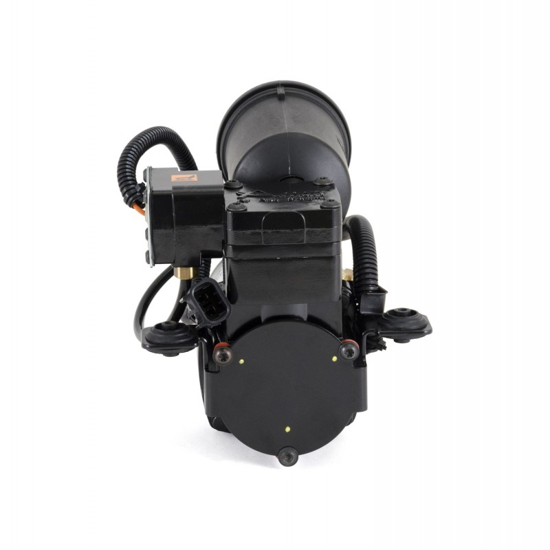 Arnott   Arnott Air Suspension Compressor Pump Mercedes-Benz V-Class (W638) Models 1996-2003 - supplied by p38spares
