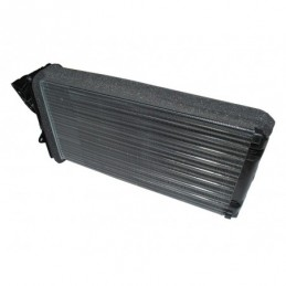 Internal Water Heater Radiator Matrix Range Rover P38 Models 1994 - 2002 - Britpart