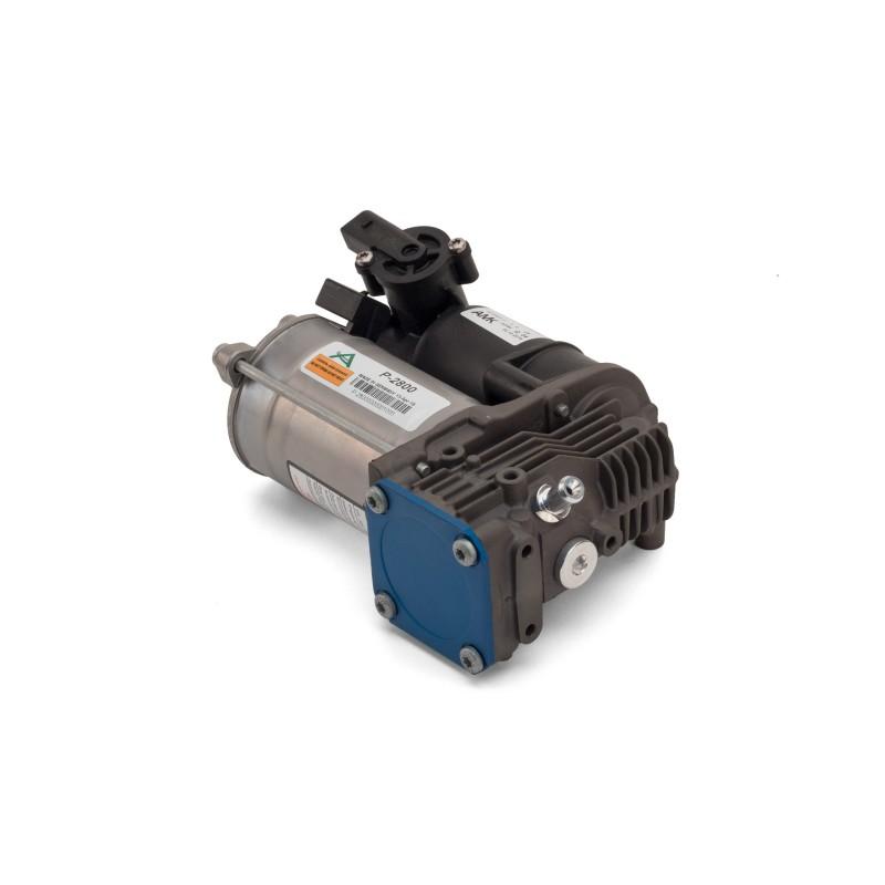 AMK / Arnott Air Suspension Compressor Pump Mercedes Benz V-Class (W639) Models 2003-2014 www.p38spares.com  3104 - P-2800