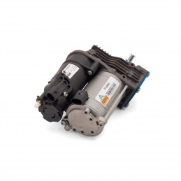 AMK / Arnott Air Suspension Compressor Pump Mercedes Benz V-Class (W639) Models 2003-2014 www.p38spares.com  3104 - P-2800
