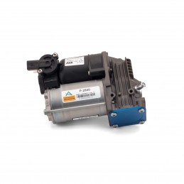 AMK / Arnott Air Suspension Compressor Pump Mercedes Benz V-Class (W639) Models 2003-2014