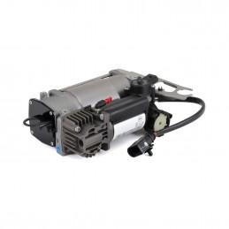 Wabco Audi Q7, Porsche Cayenne, VW Touareg Arnott EAS Air Suspension Compressor Pump 2002-2015 www.p38spares.com Audi, air, arno