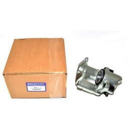 Front Left Brake Caliper Assembly Range Rover L322 Models 2002 - 2005  -Britpart  Seb000290