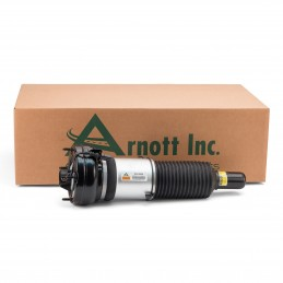Arnott   Remanufactured Front Audi A8 S8 (D4/4H) Arnott Air Suspension Strut, Spring Bag Fits Left or Right 2010-2016 - supplied