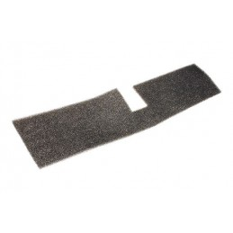 Range Rover P38 MKII Plenum Foam Filter - All Models 1995-2002