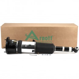 New Arnott Rear Air Strut Audi A8 (D4) w/out Sport Suspension 2009-2018 Fits Left or Right