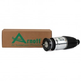 Arnott New Front Air Strut -Tesla Model S w/AWD 2016-Current Air suspension Arnott New Front Air Strut - Fits Left or Right