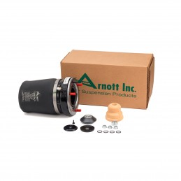Arnott Front Left Air Spring BMW X5 (E53 w/4 Corner Air Leveling Only) 2000-2006