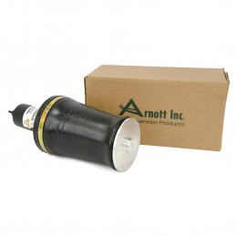 Arnott Front Advanced Generation III Air Spring - Land Rover Range Rover (P38A) 94-02 - Fits Left or Right