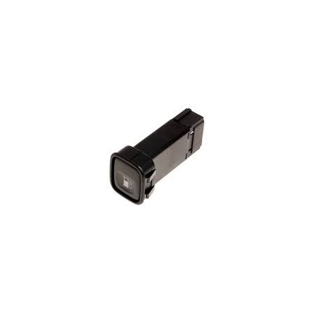 Fuel Flap Release Switch - Range Rover Mk2 P38A   All Models 1994-2002
