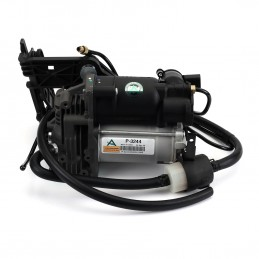 Arnott Air Suspension Compressor Jaguar XJ (X351) 2009-onwards Air suspension Arnott Air Suspension Compressor w/ integrated