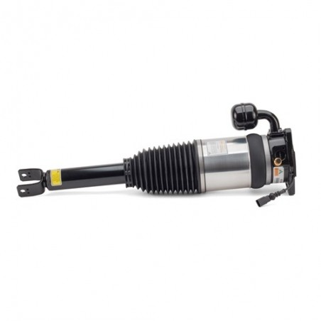 Remanufactured Rear Left Arnott Air Suspension Strut Bentley Continental GT, Bentley Flying Spur Models 2003-2012