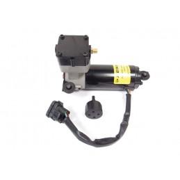 copy of Dunlop / Arnott Air Suspension Compressor Pump Range