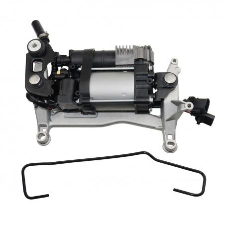 Range Rover P38 MKII 0, 4.6, 2.5TD Remote Alarm FULL Keyfob Repair Kit 1995-2002