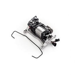 EAS Air Suspension Compressor Pump - Porsche Cayenne II 92A 2010-2017 Air suspension EAS Air Suspension Compressor Pump.