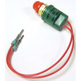 Range Rover P38 MKII EAS Pressure Switch All Models 1995-2002