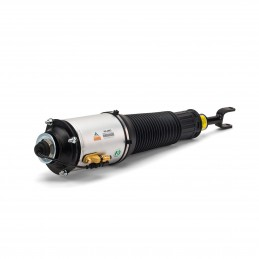 New Front Left Arnott Air Suspension Strut Bentley Continental GT 03-19, Flying Spur 05-19, Volkswagen Phaeton 02-16